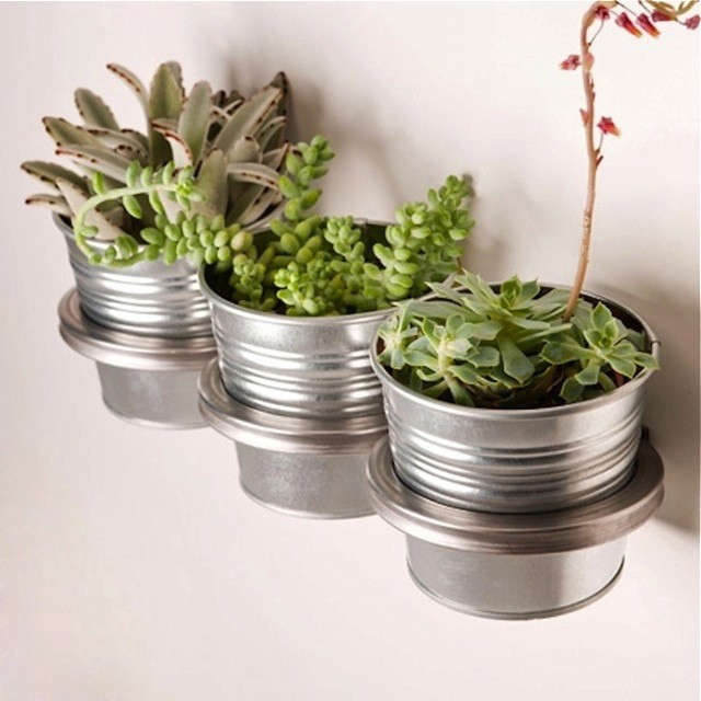 poketo-wall-planter-11