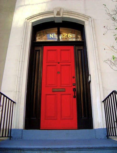 red-door-david-cobb-craig