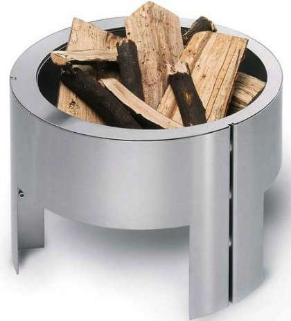 blomus-outdoor-terra-fire-pit