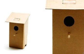 birdhouse%20cardboard%2022