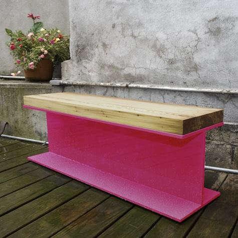 katch-luckybeam-bench-outdoors