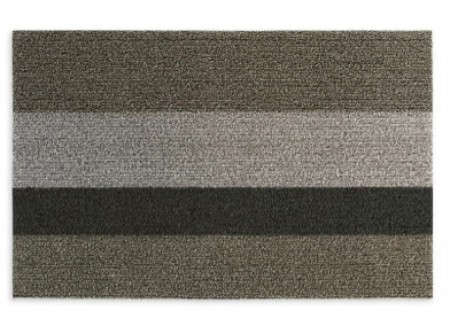 Chilewich%20Stripe%20doormat