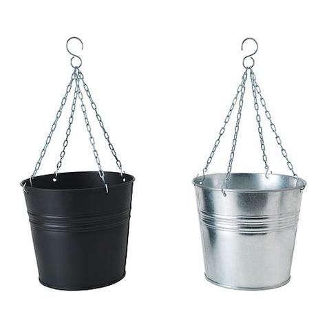 Hanging%20Galvanized%20Steel%20Planter