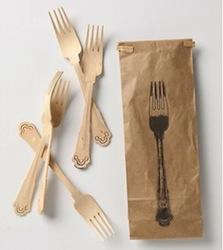 Seletti%20Wooden%20Forks