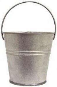 4.25-inch-bucket