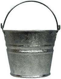 8-metal-bucket