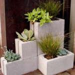 allisons-concrete-corner-planter