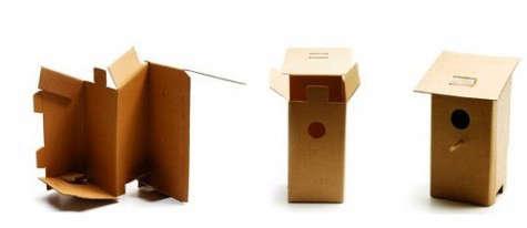Birdhouse%20cardboard
