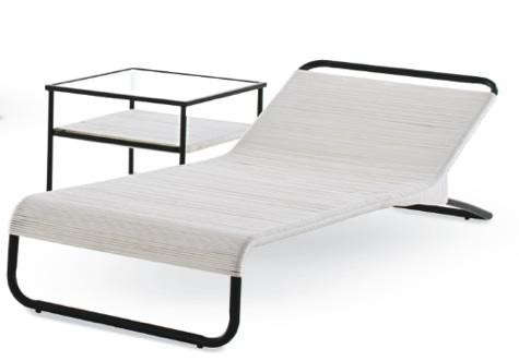 vkg%20chaise%20design%20within%20reach%202