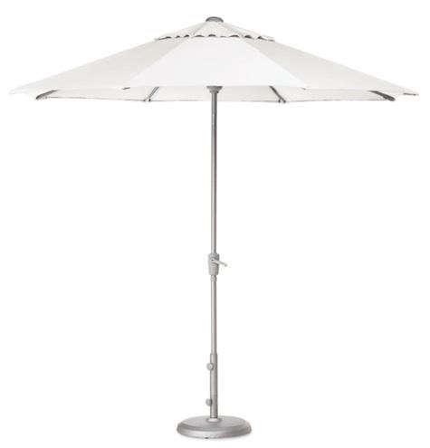 room%20and%20board%20white%20umbrella