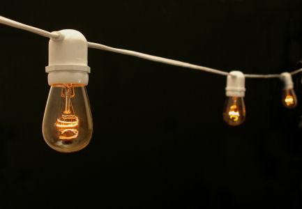siva%20lighting%20commercial%20grade%20lighting%20string