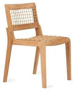 alden-chair
