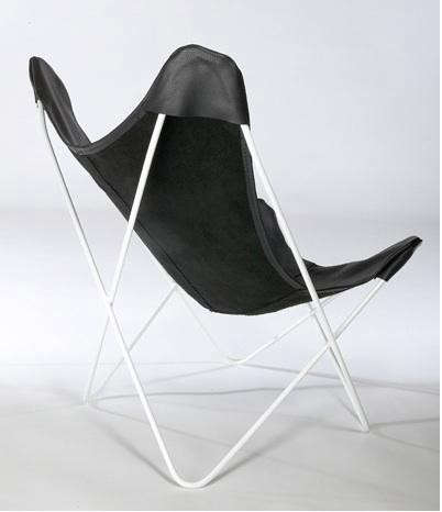black-butterfly-chair