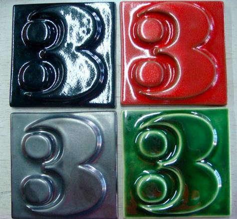 heath-house-numbers-three