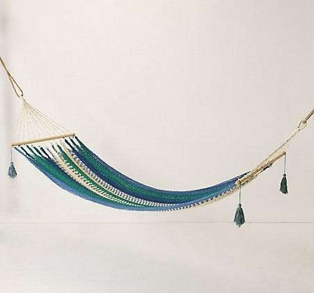 isle-retreat-hammock