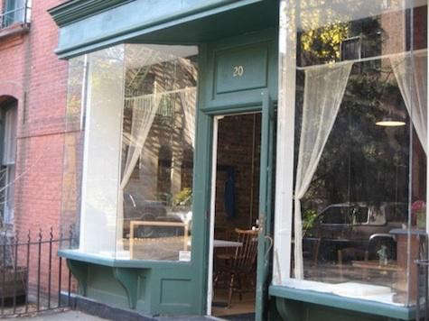 Iris-Cafe-Exterior