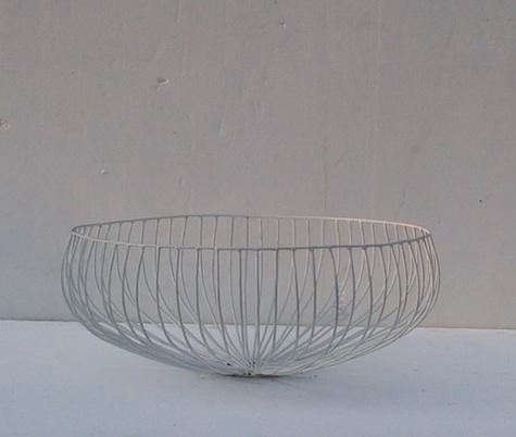 antonino-bowl