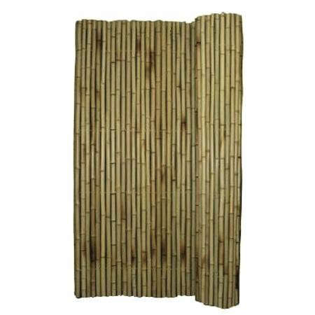 bamboo-fencing-hd-2