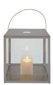 lasco-farol-lantern