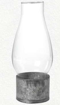 terrain-lantern-11