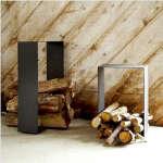 roy-hardin-designs-firewood-holder