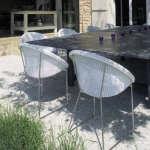 vincent-shepperd-outdoor-joe-chair