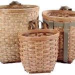 woven-ash-basket-trio