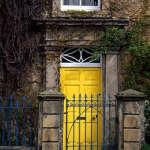 yorkshire-yellow-door