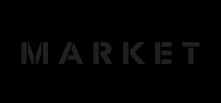 remodelista-market-logo-rectangle-black (1) (1)