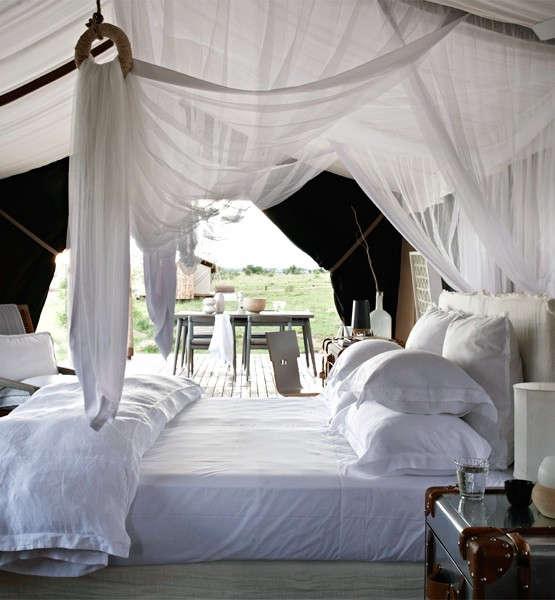 river-resort-tanzania
