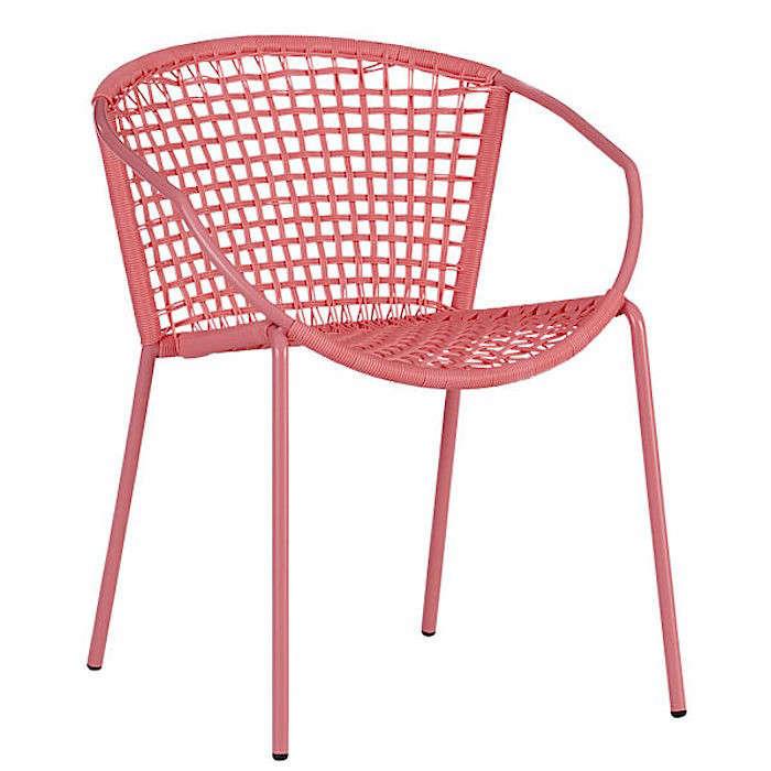 sophia-hot-pink-dining-chair-cb2-gardenista
