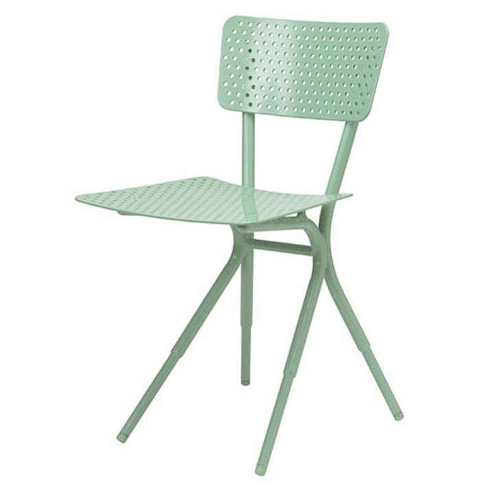 tectona-grasshopper-chair-gardenista