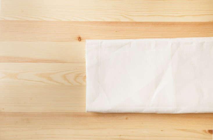 turmeric-tablecloth-diy-fabric