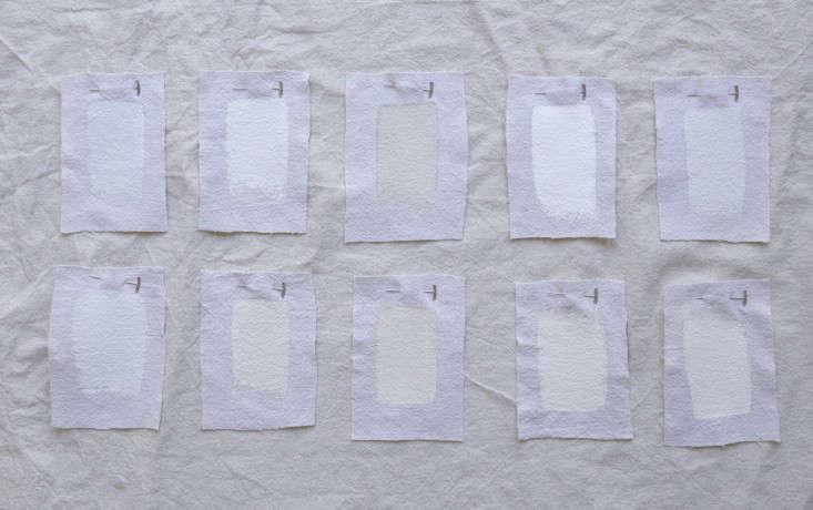 Best White Paint Colors Exterior Facade