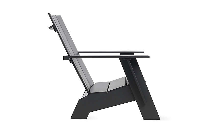 loll-designs-adirondack-chair-gardenistah