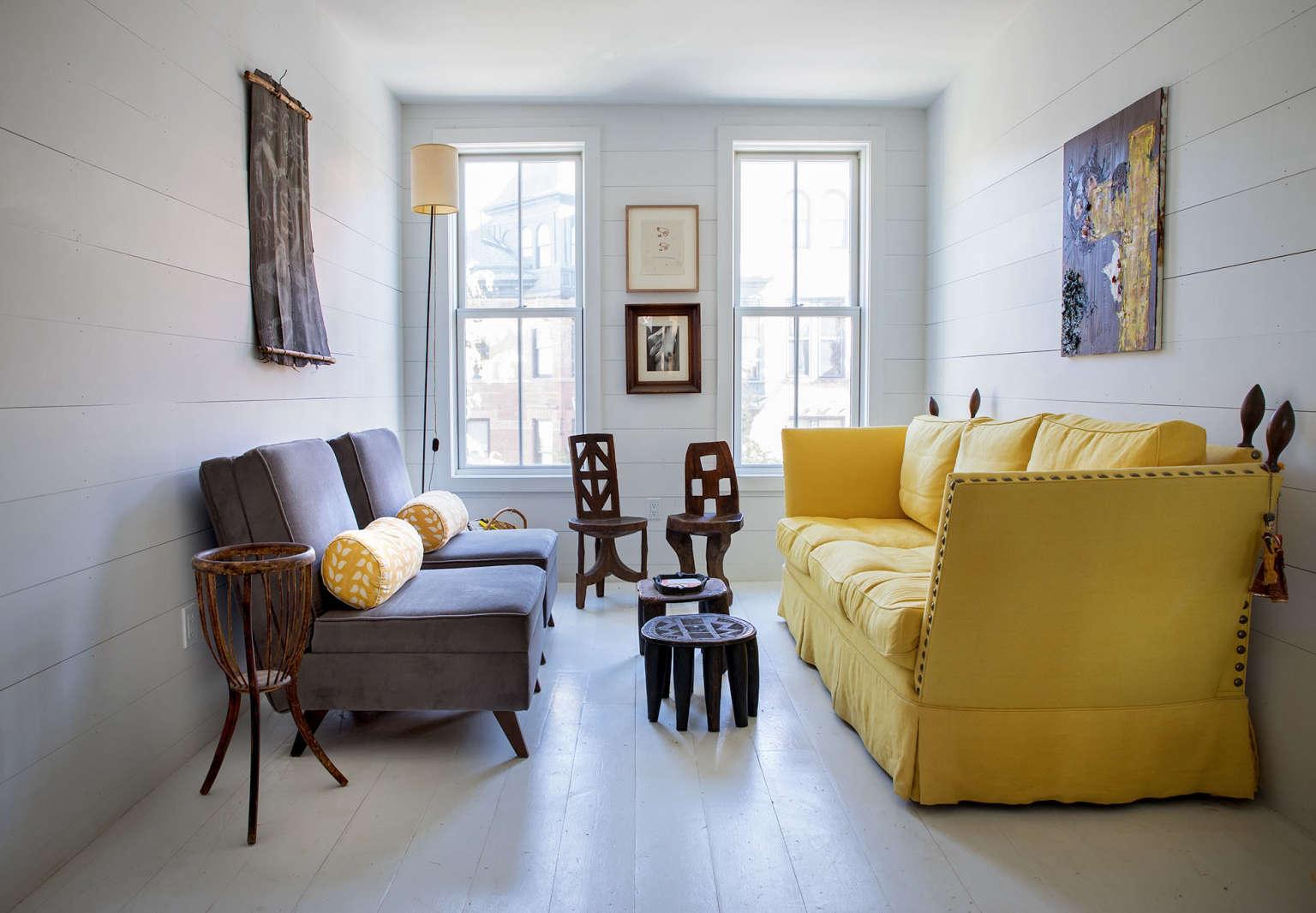 paula greif living room 2