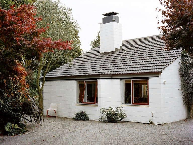 ballantyne-1-house-mary-gaudin-gardenista-4-768x576