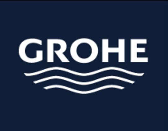 Enter to Win Eurocube Faucet Giveaway from Grohe portrait 6 9