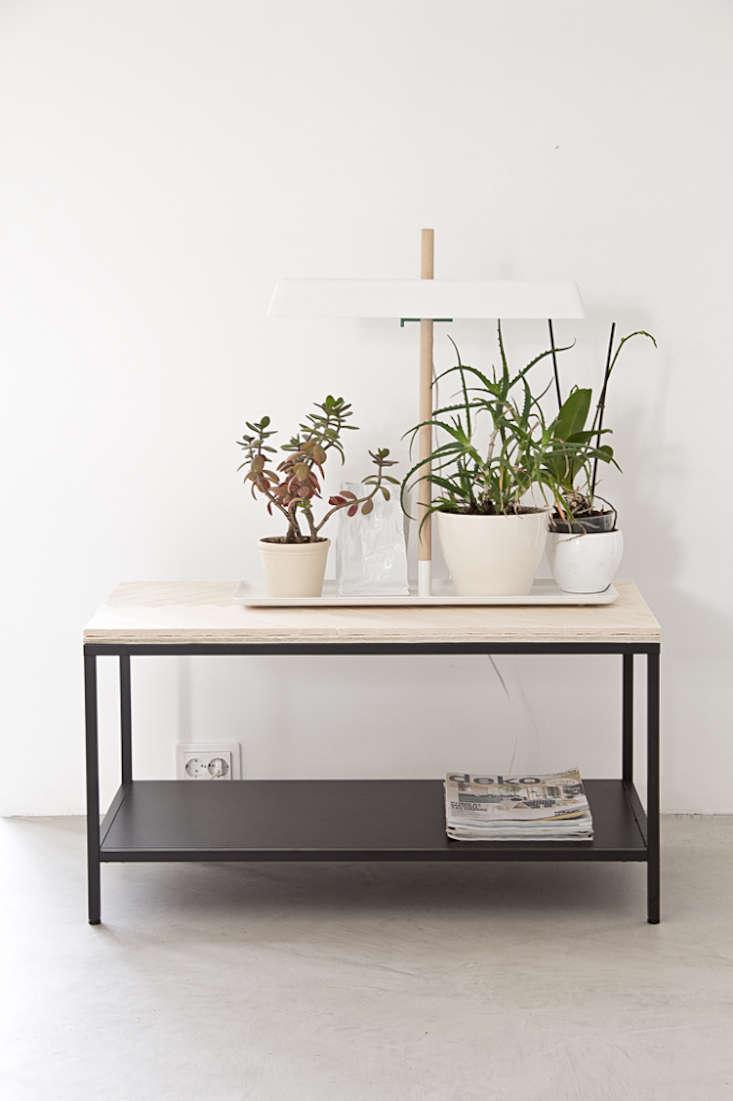 Grow light for houseplants - Grow Lights Kekkila Gardenista