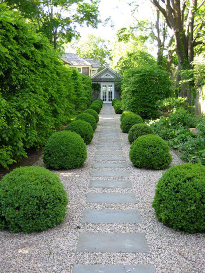 Hardscaping 101 Design Guide for Paths and Pavers Gardenista