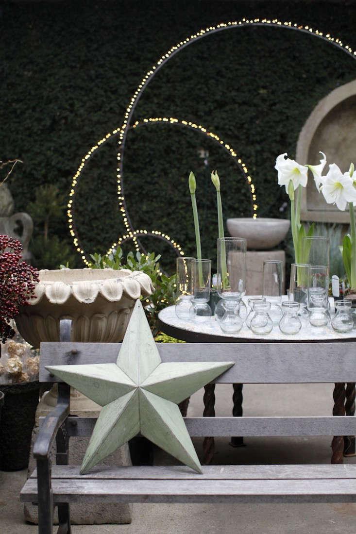 Detroit Garden Works Christine Chitnis Gardenista