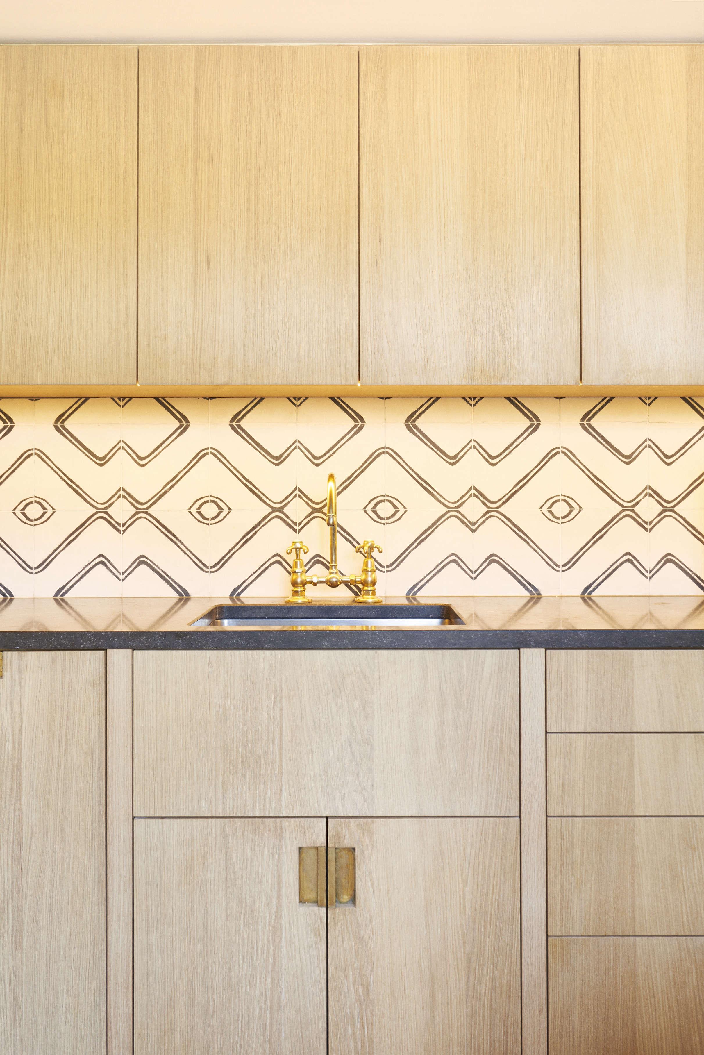 Modern Cement Wall Decor Inspiration - All About Wallart ...