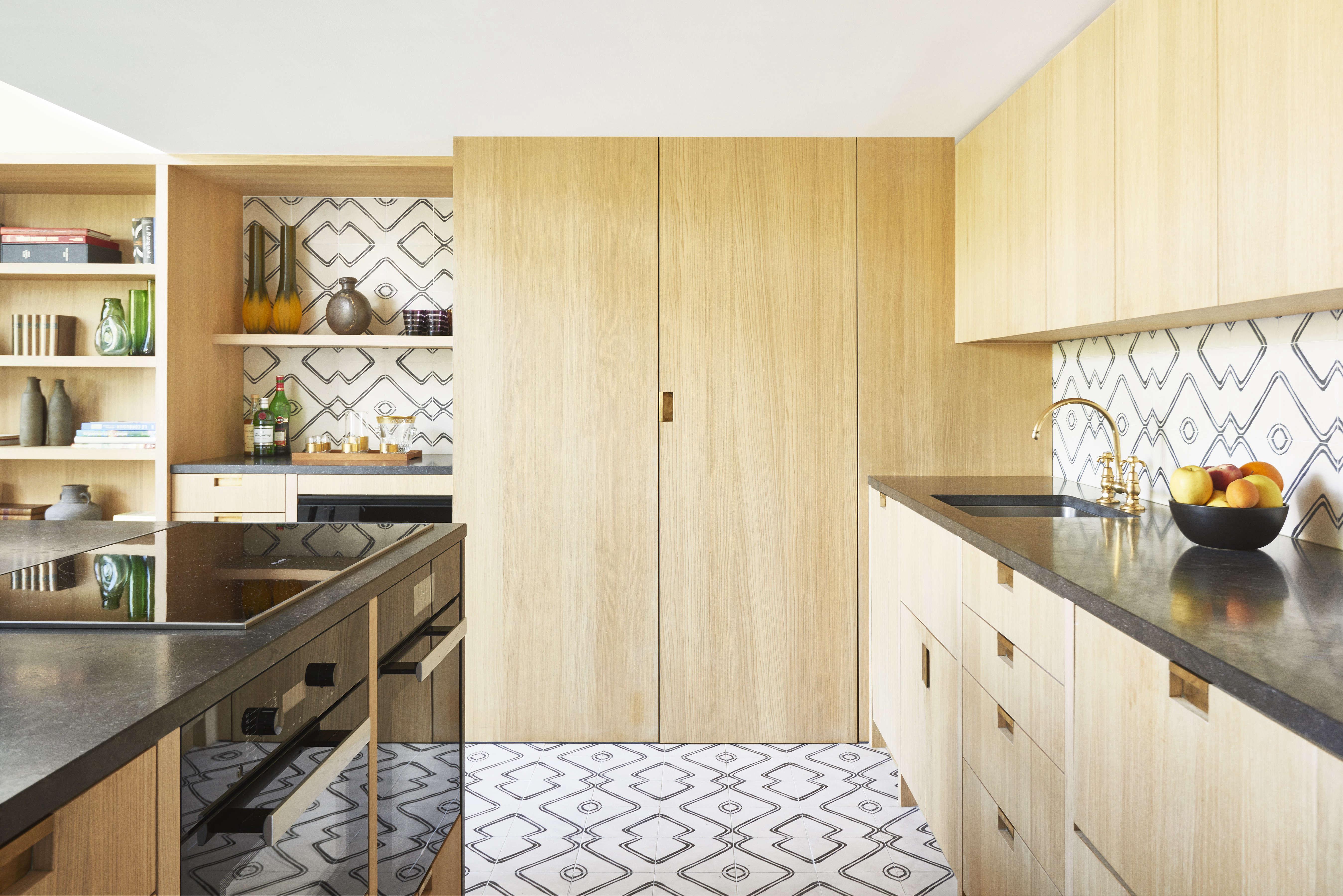 Outstanding Michael Alan Designs Wall Decor Crest - Wall Art Ideas ...