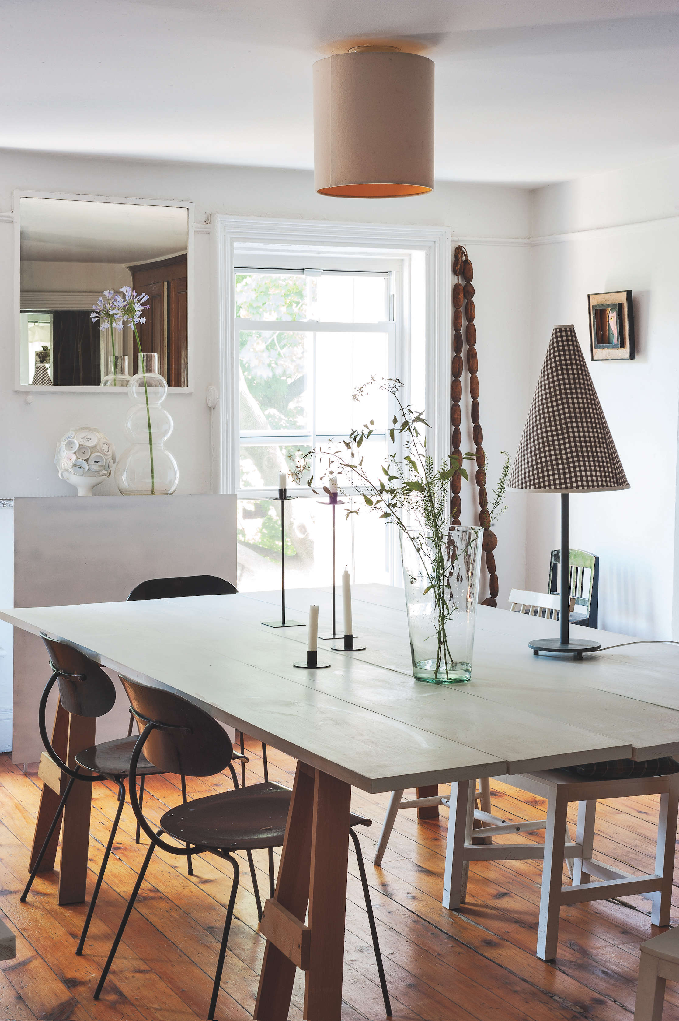 similar kitchen lighting advice. artistdesigner corinne gilbertu0027s diningroom remodelista similar kitchen lighting advice