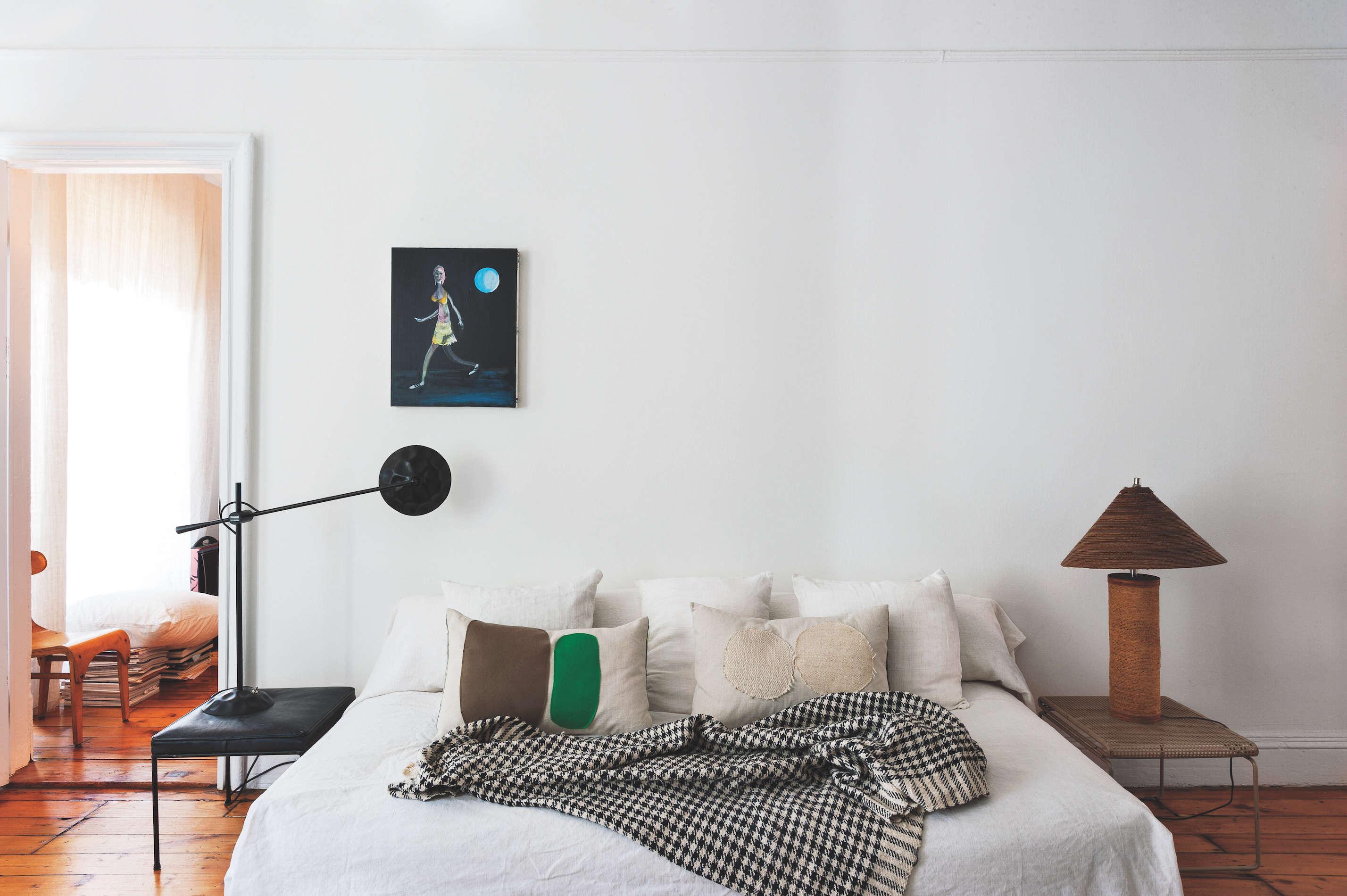Corinne-Gilbert-living-room-Matthew-Williams-Remodelista