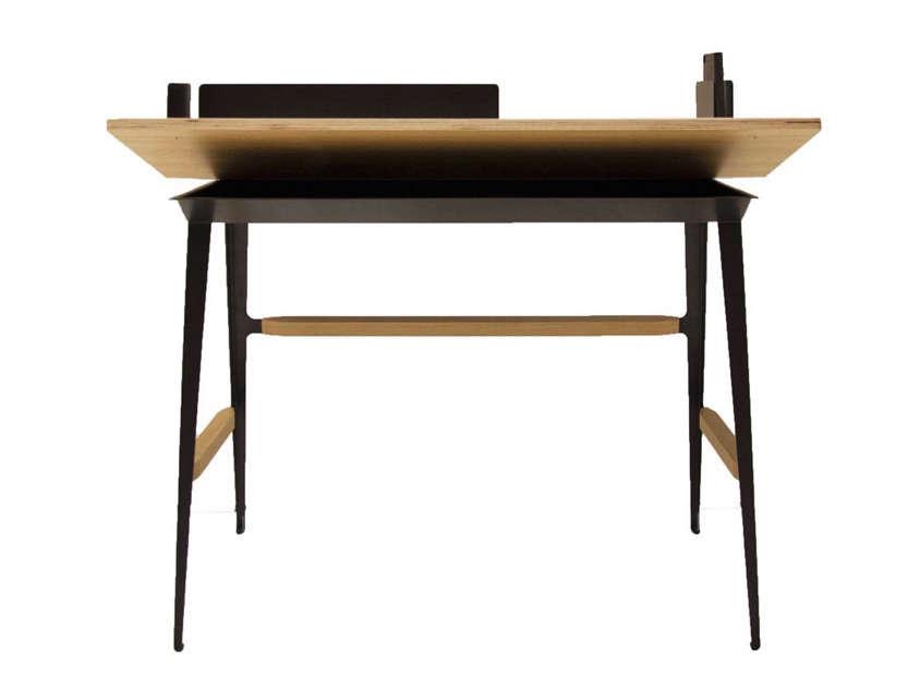 Driade-Portable-Atelier-Remodelista-2