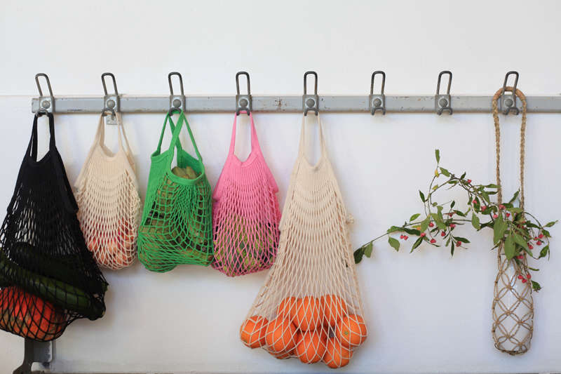 Shopper 39 s diary the french finishing touch from le rep re des belettes remodelista - Filet a provision francais ...