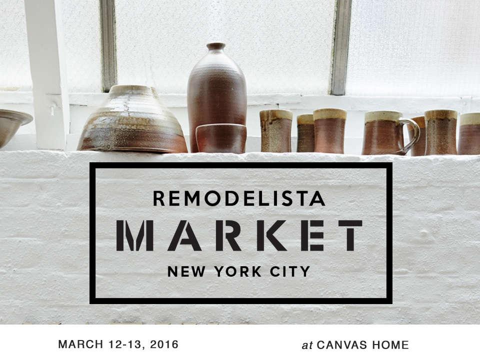 RMMarket_NY_Announcement_Blk1