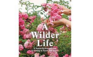 a-wilder-life-book-c-ver-gardenista