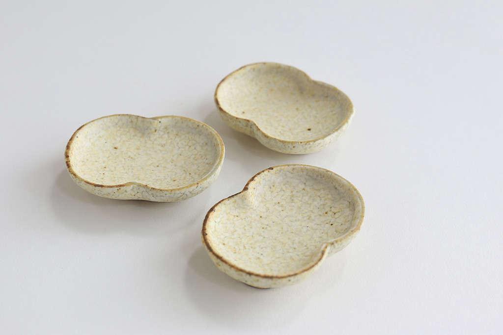 clover_akio_cotyledon-plates-remodelista-01